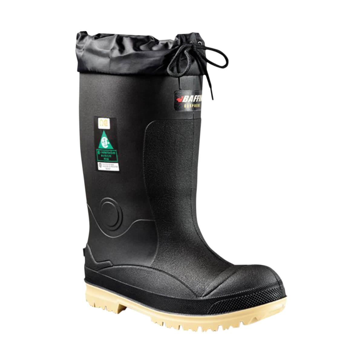 Baffin Men's -100 Titan Safety Boot