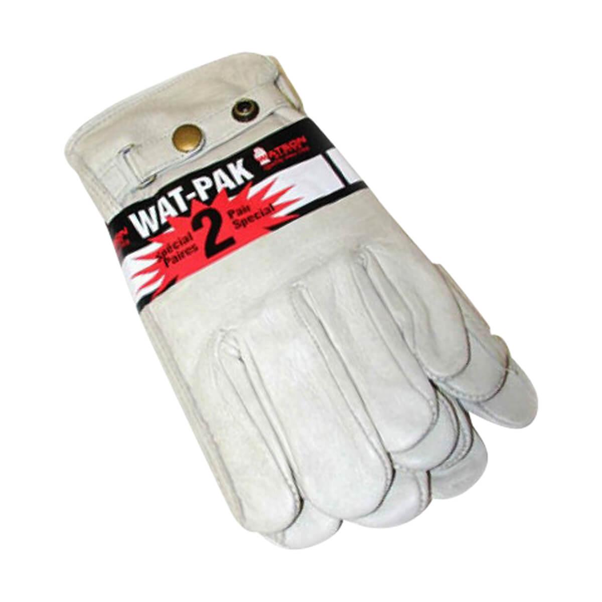 Wat Pak Gloves - 2 pack