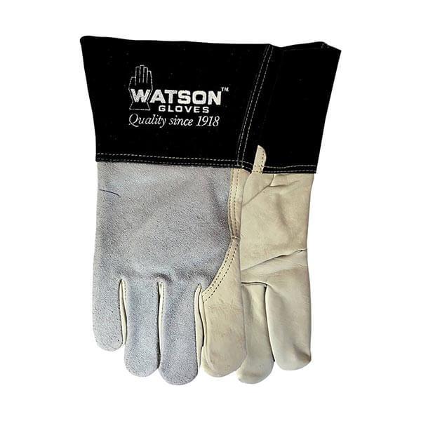 Fabulous Fabricator Gloves