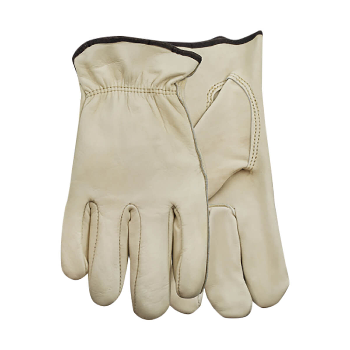 UFA Man Handler Gloves