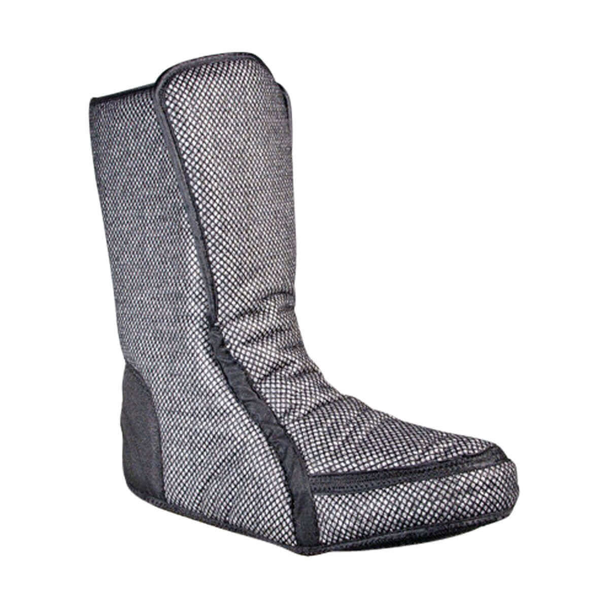 Men's Baffin Hunter Boot Liner