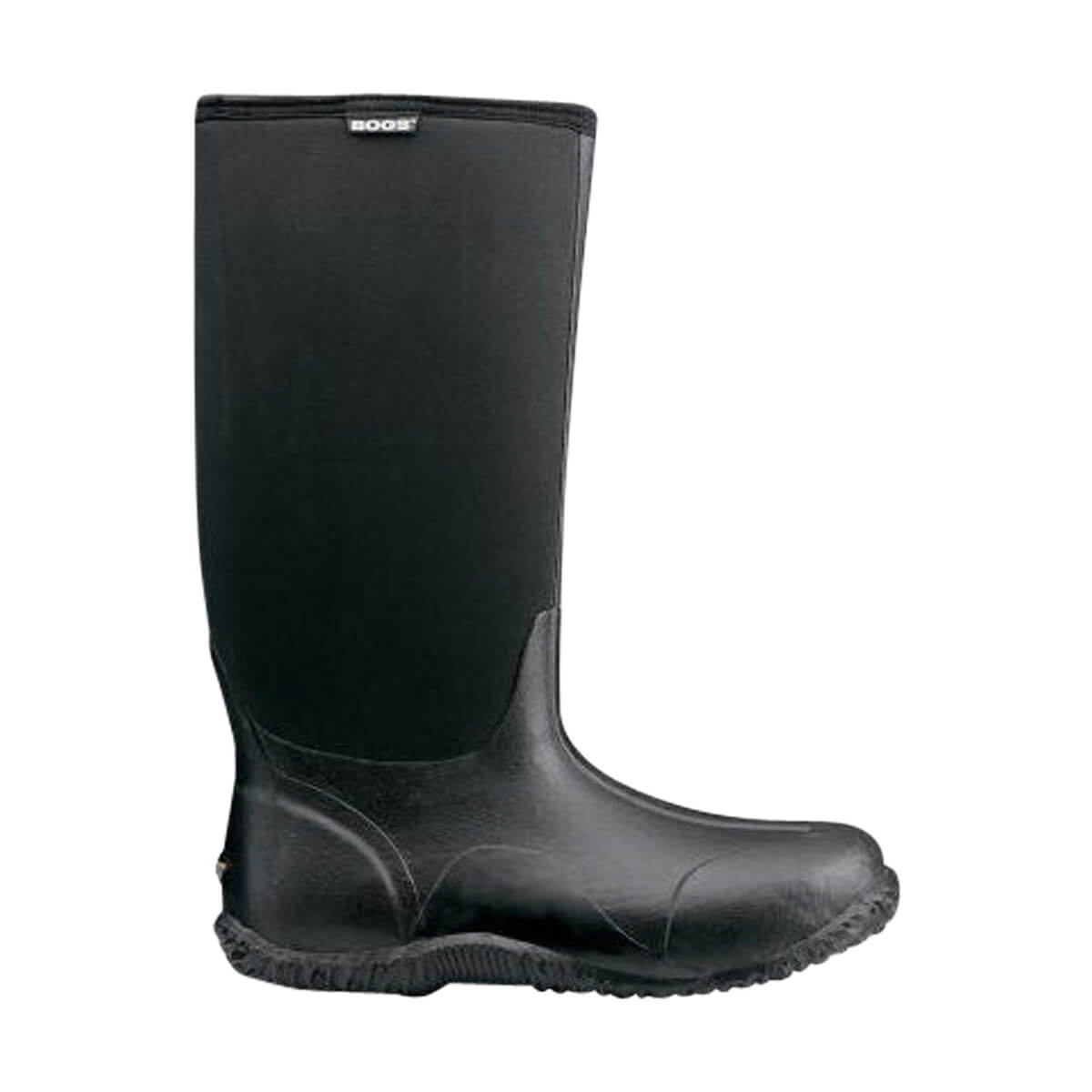 Women's Bogs Classic High Boot