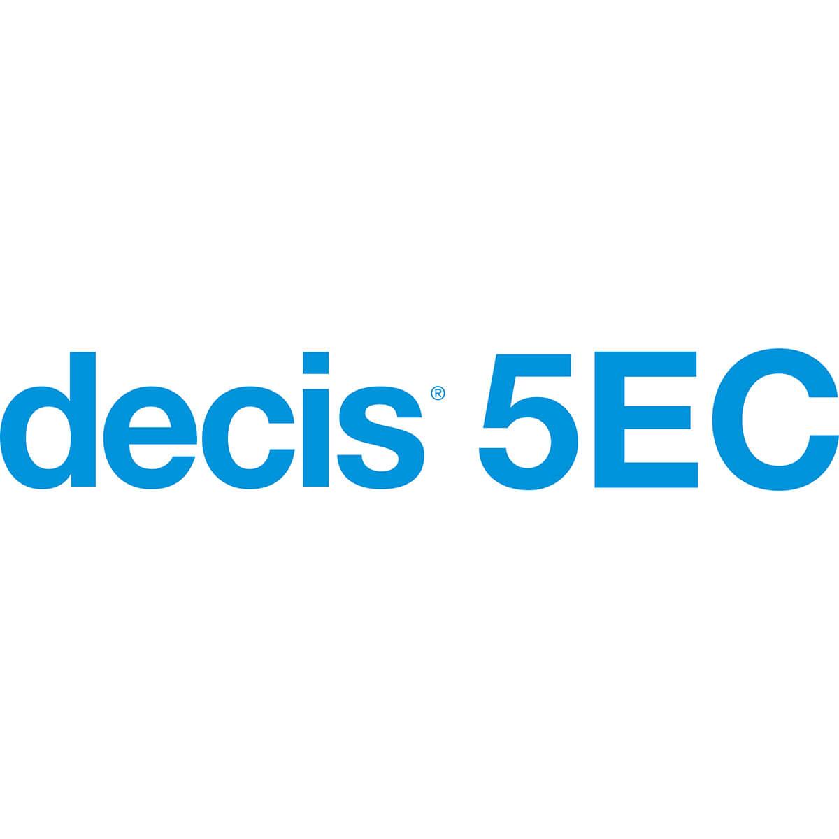Decis® 9.6L