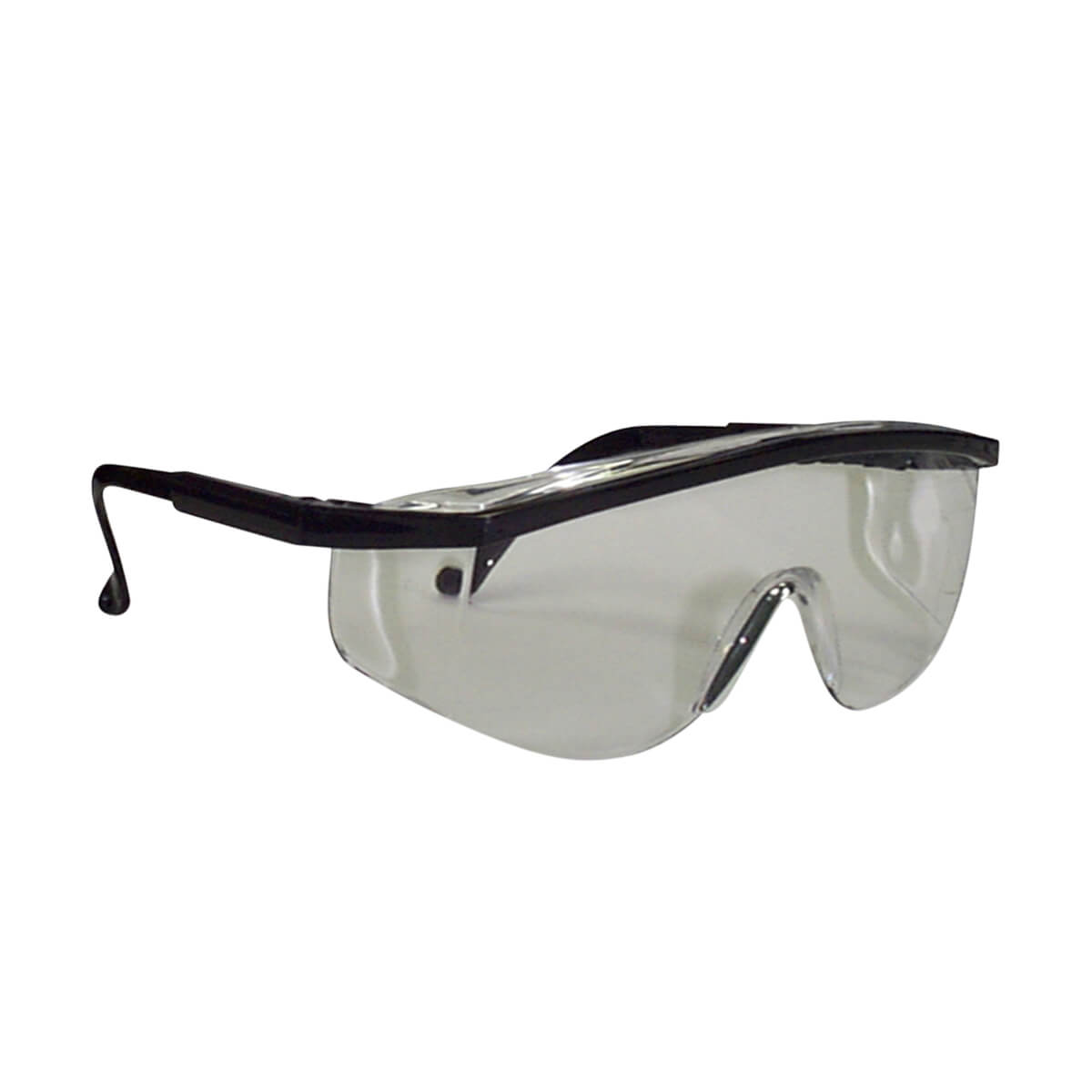 Beretta Protective Eyewear - Clear Lens