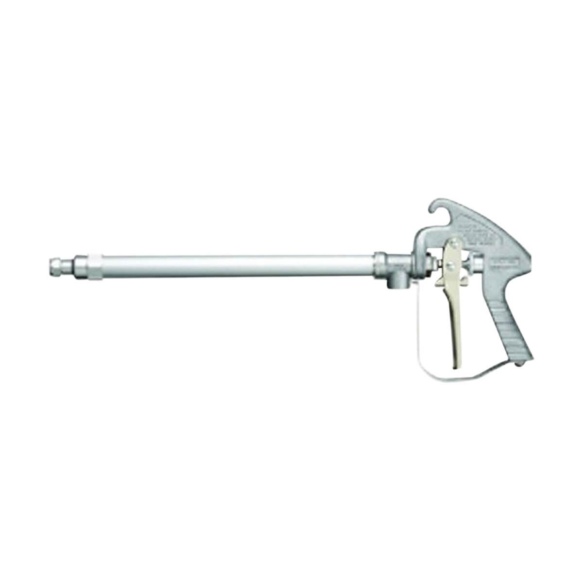 "22"" GunJet Spray Gun"