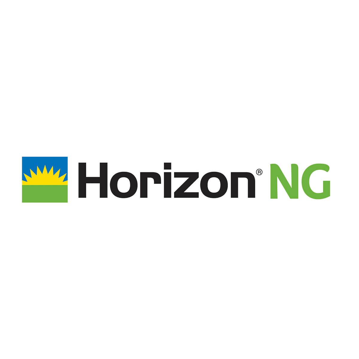 HORIZON NG 320AC 320AC 121.1L