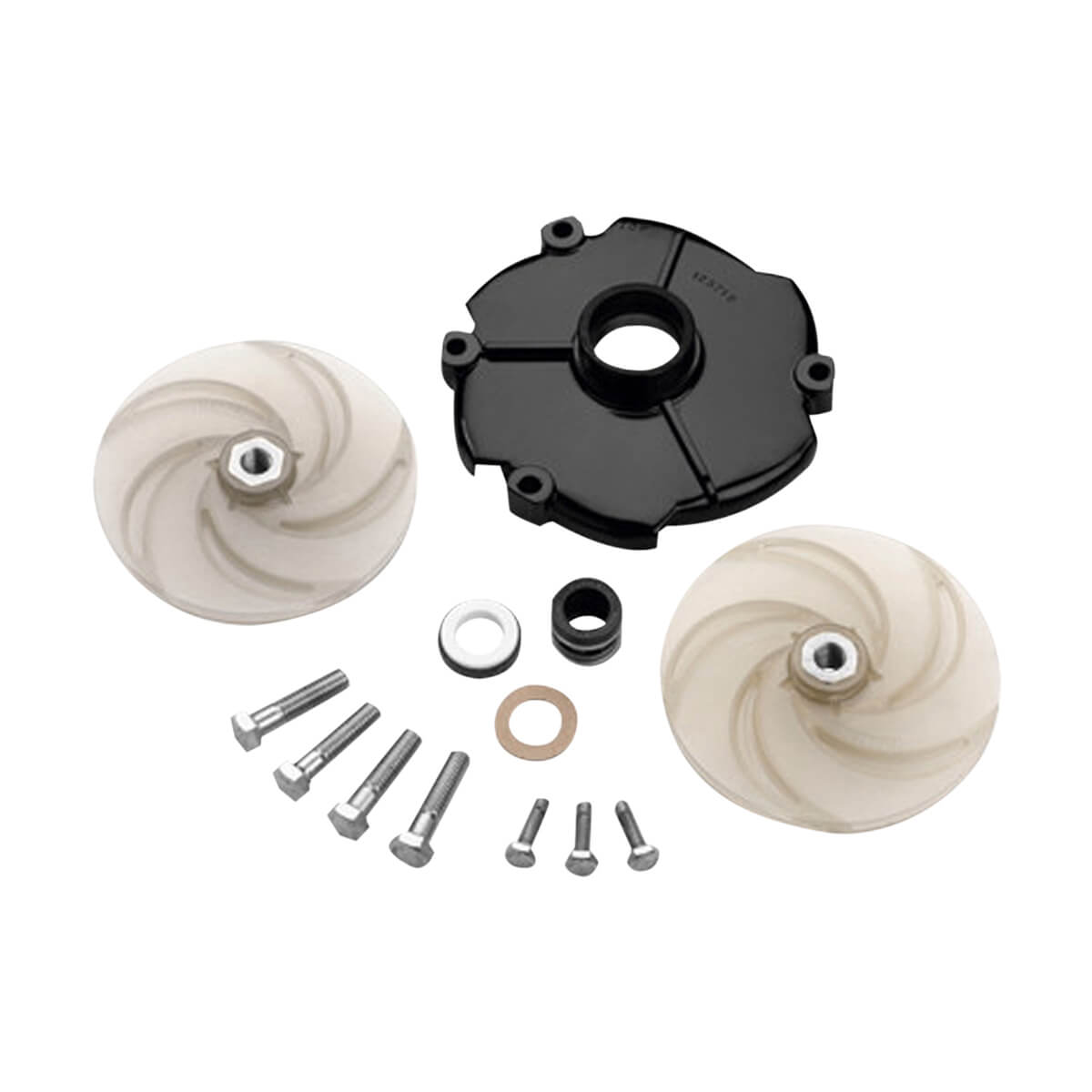 Pentair Jet Pump Overhaul Repair Kit