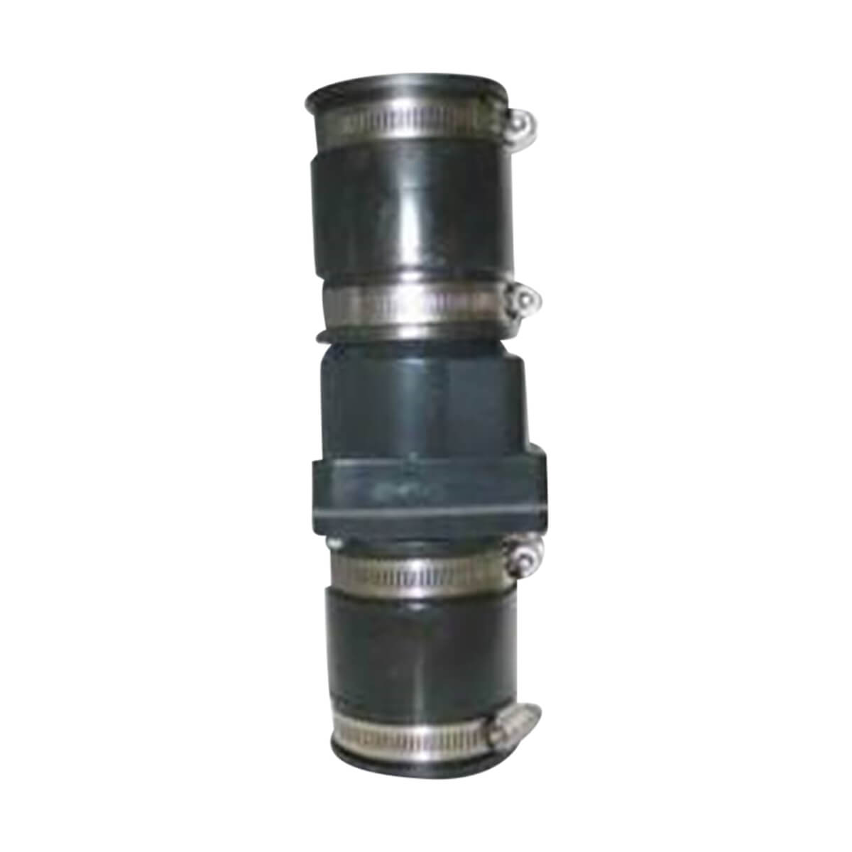 Clamping Check Valve - 2-in