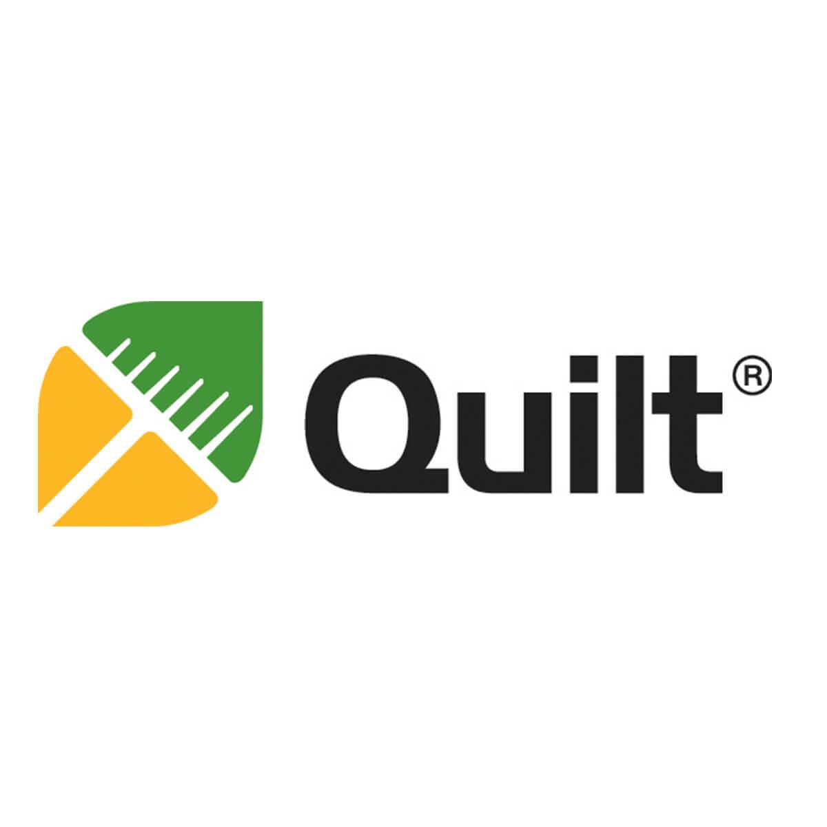 QUILT 10.125L