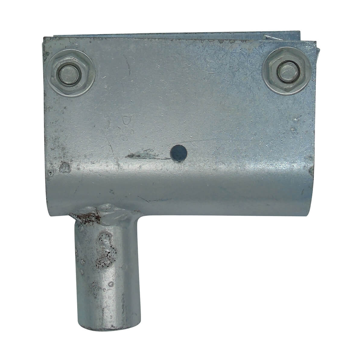 Striker Latch - Small