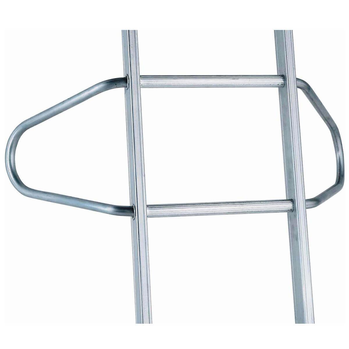 Aluminum Standoff