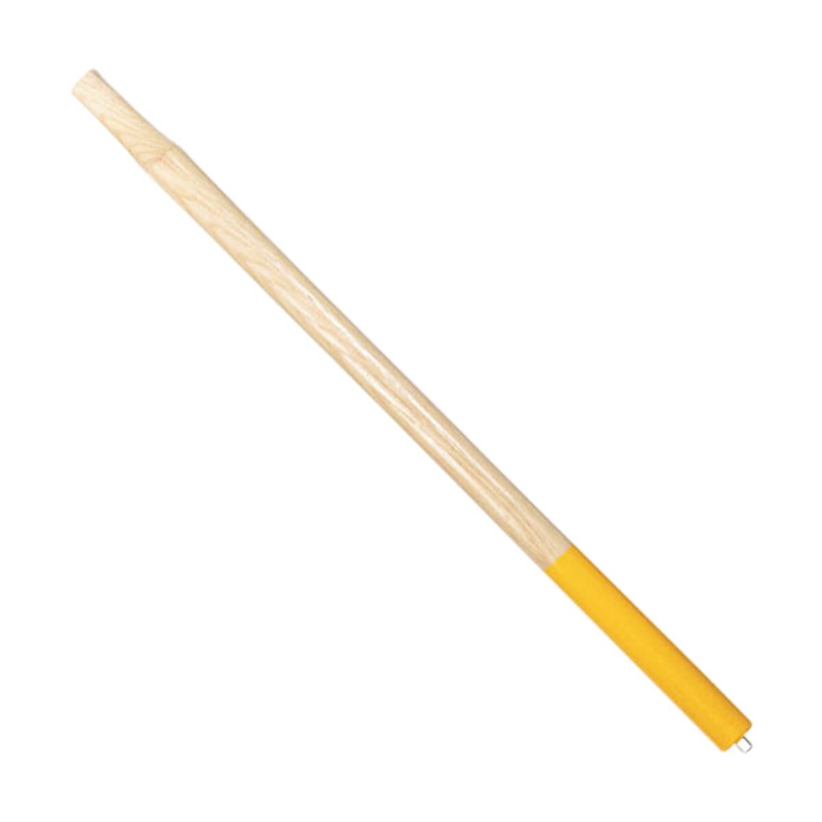 Garant Sledge Hammer Handle - 32'' long