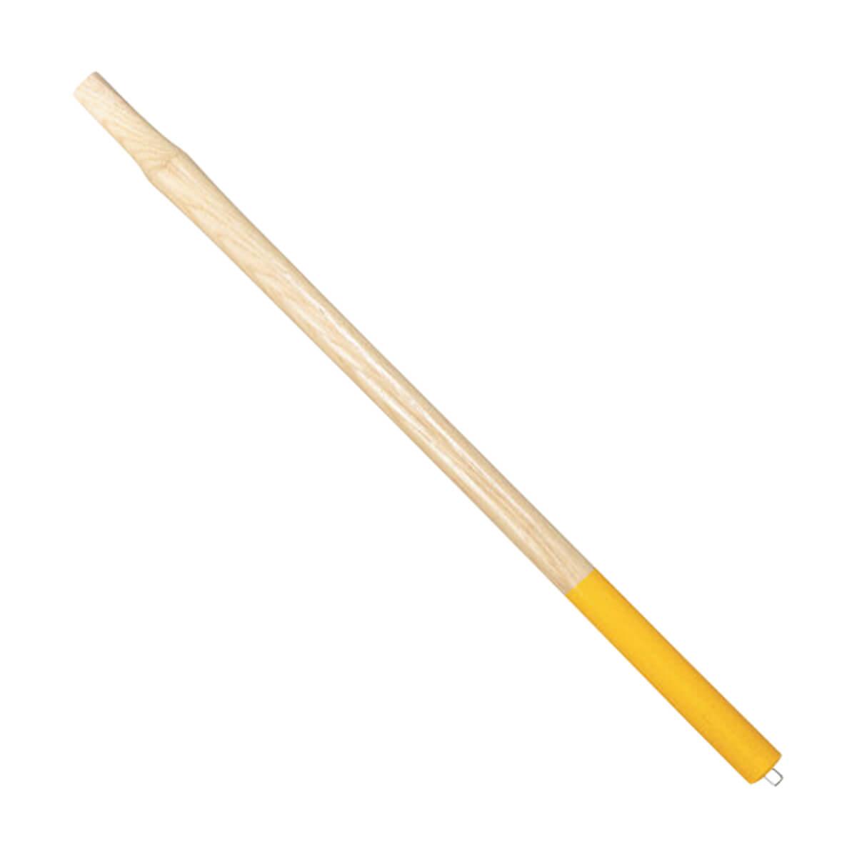 Garant Sledge Hammer Handle - 36'' long