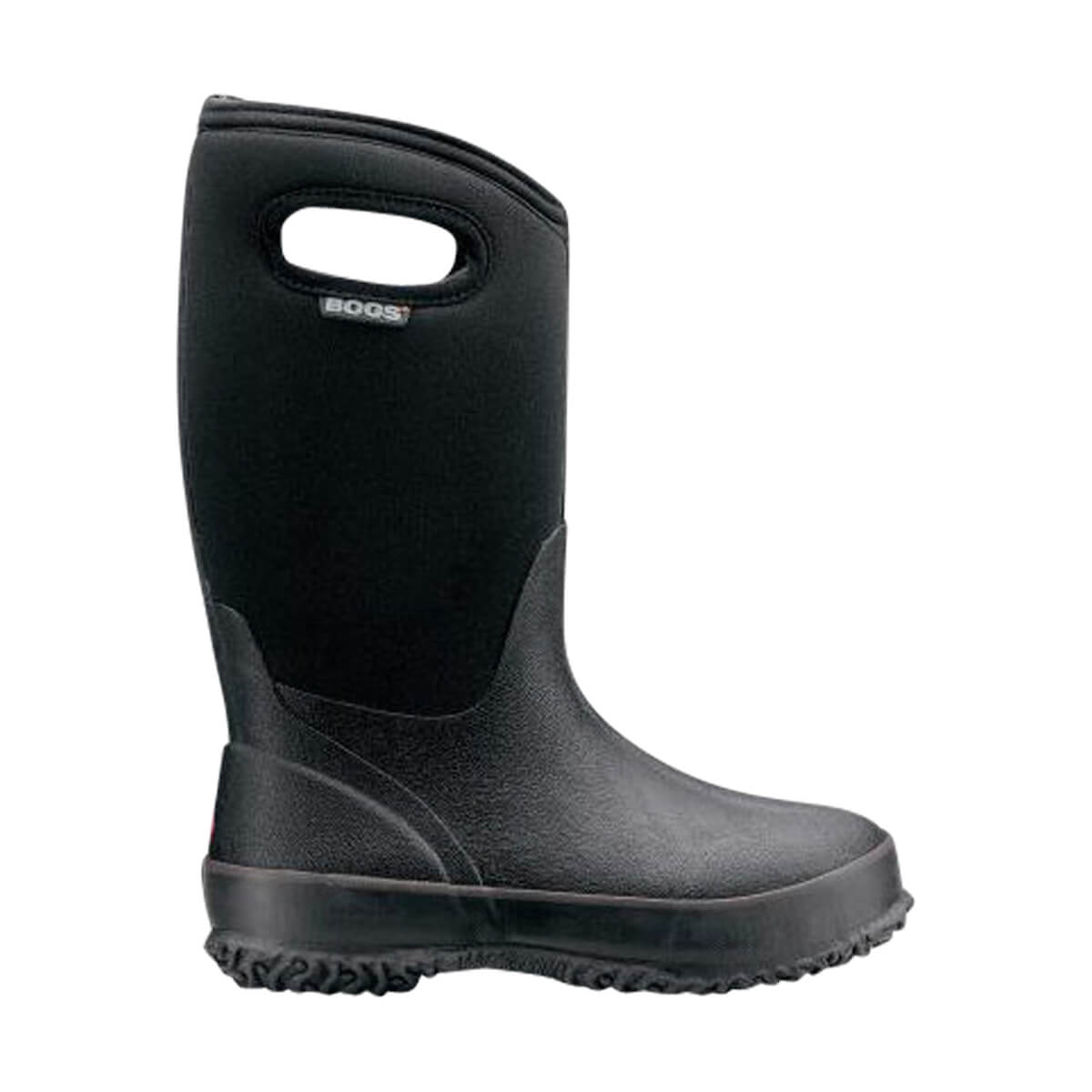 Kids Bogs Classic High Handle Boot