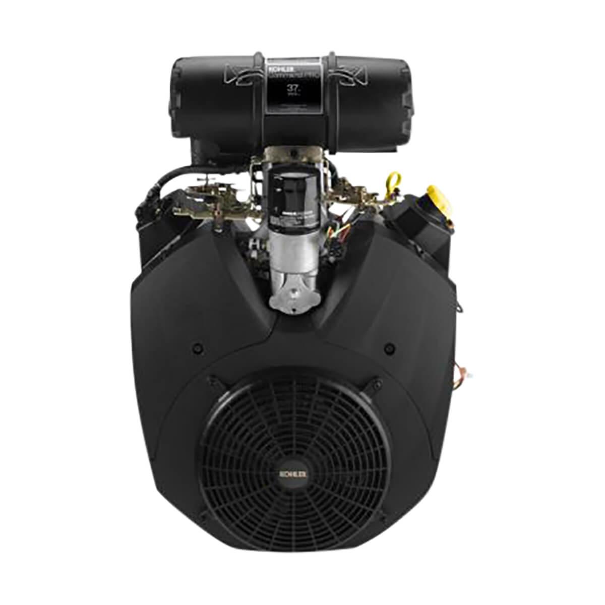 Kohler CH1000 Gas Engine