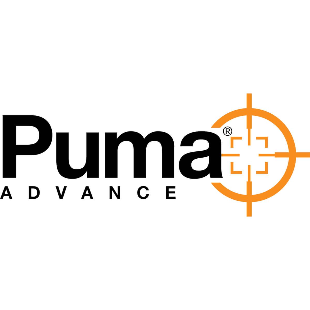 Puma® Advance 8.25L