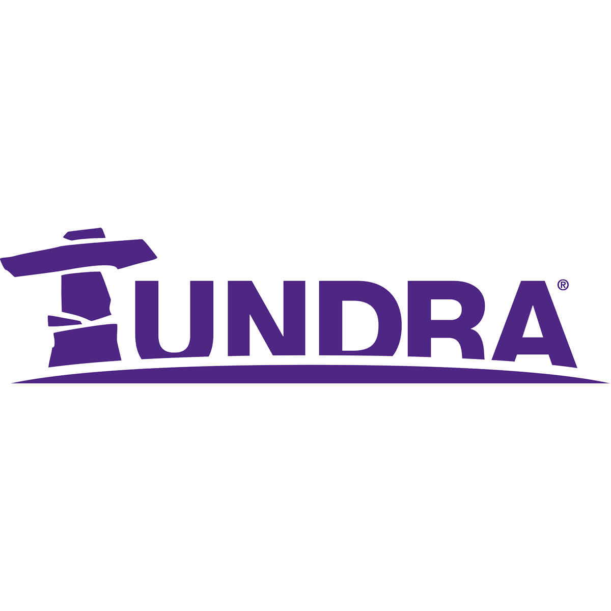 Tundra® 8.1L