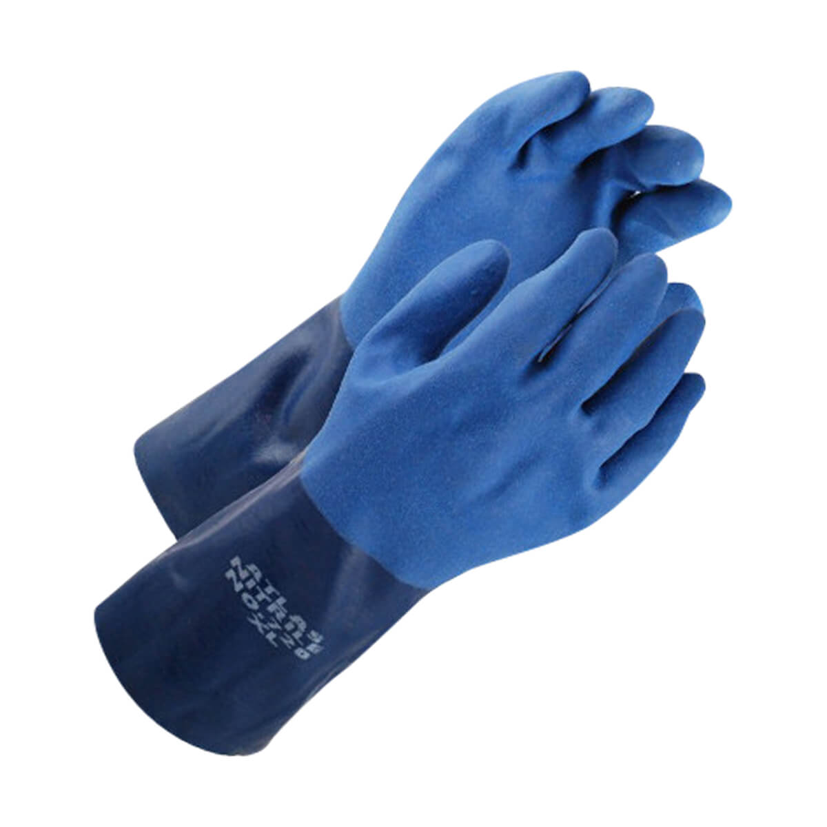 Atlas Nitrile Professional Gloves