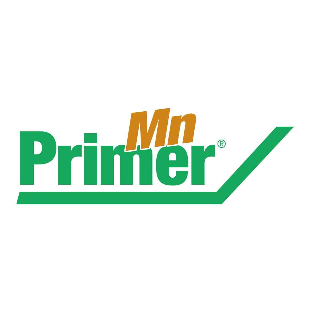 PRIMAR W/MN 10L