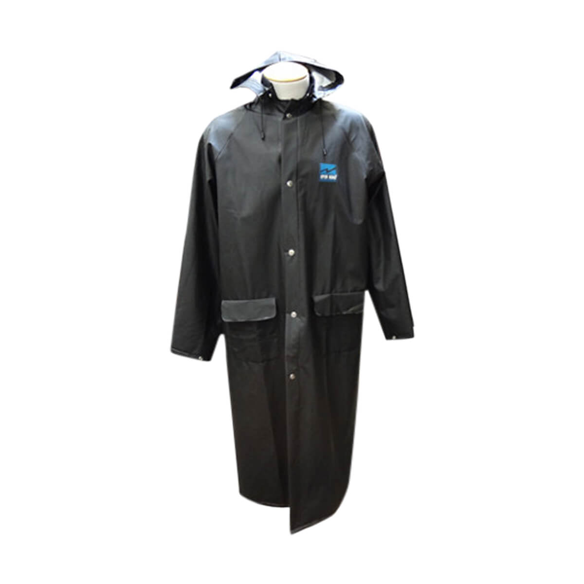 2pc Light Industrial Rainwear