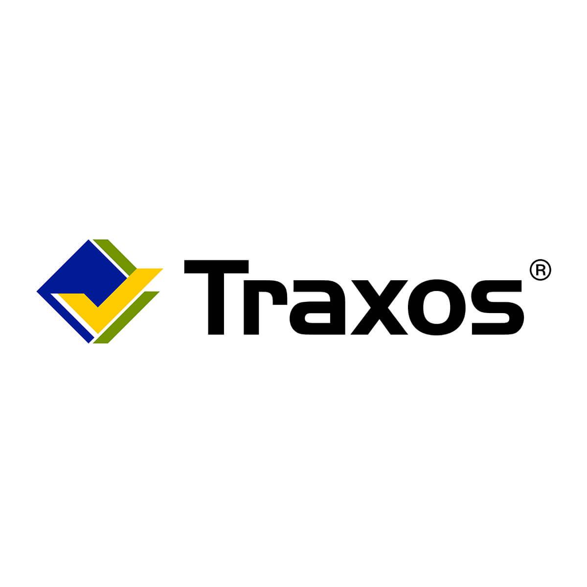 TRAXOS 20AC 10L