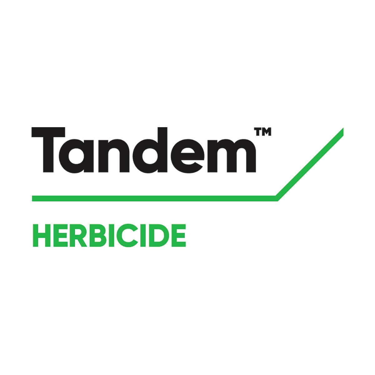 TANDEM - 14.34 L