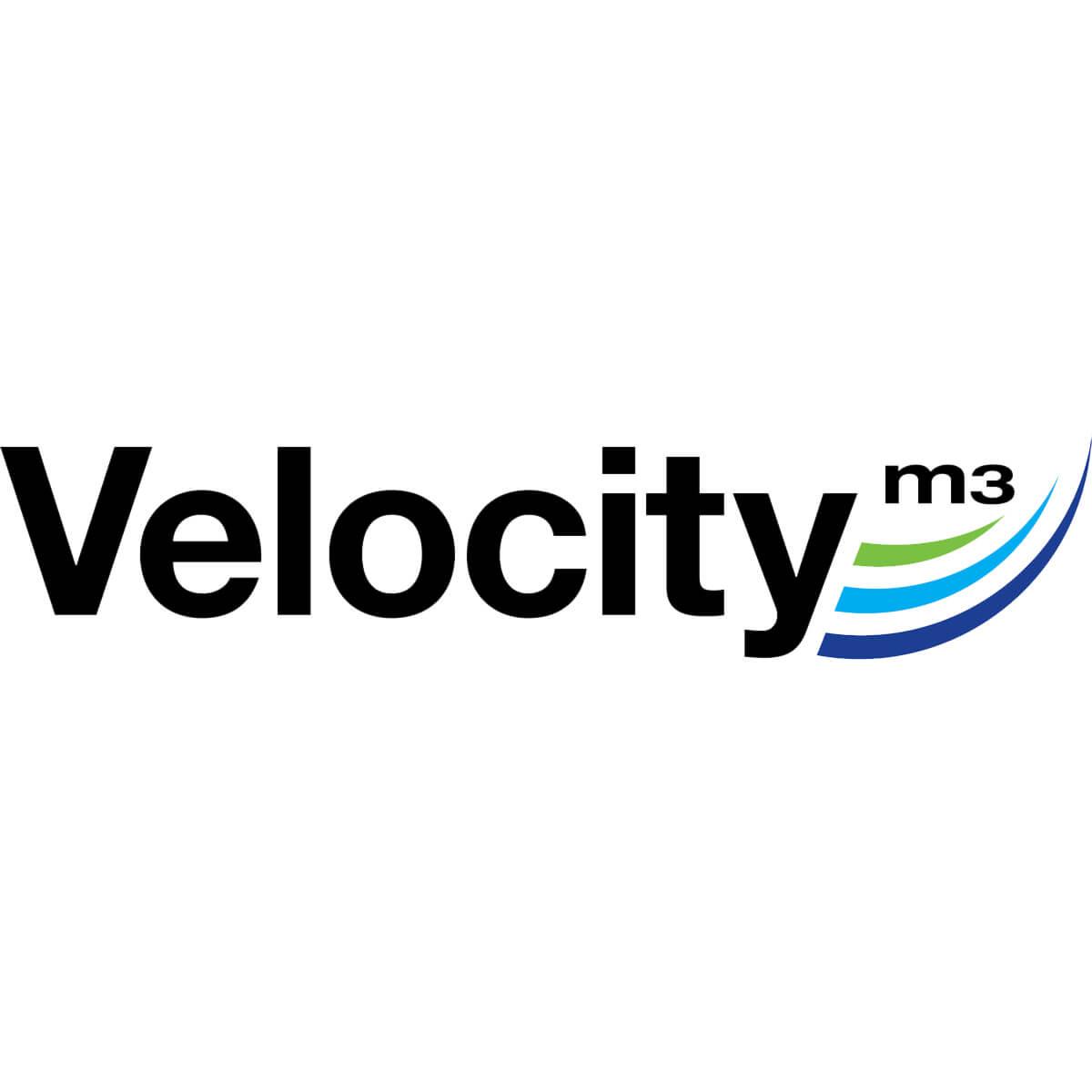 Velocity m3 8.1L