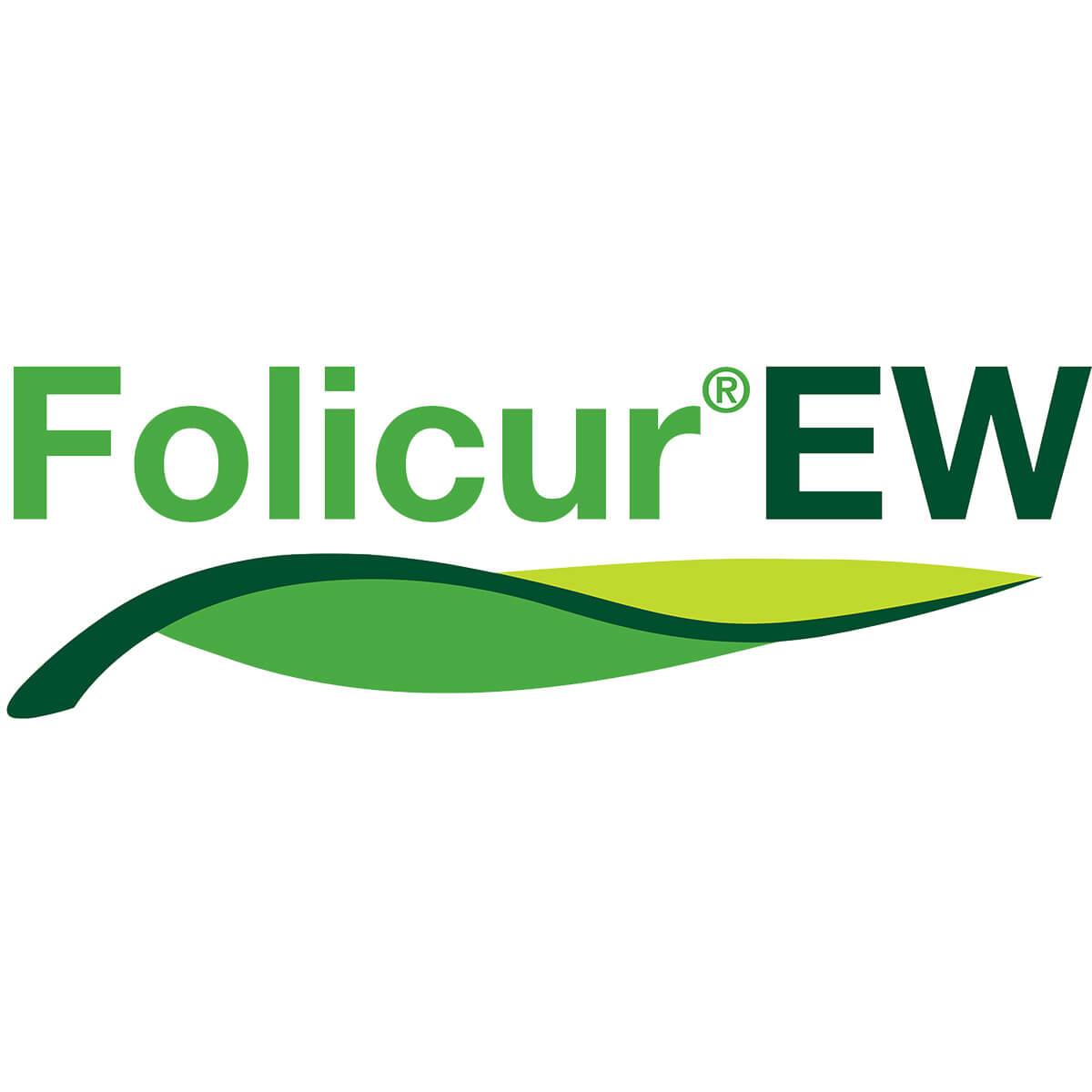 Folicur® 8.1 L