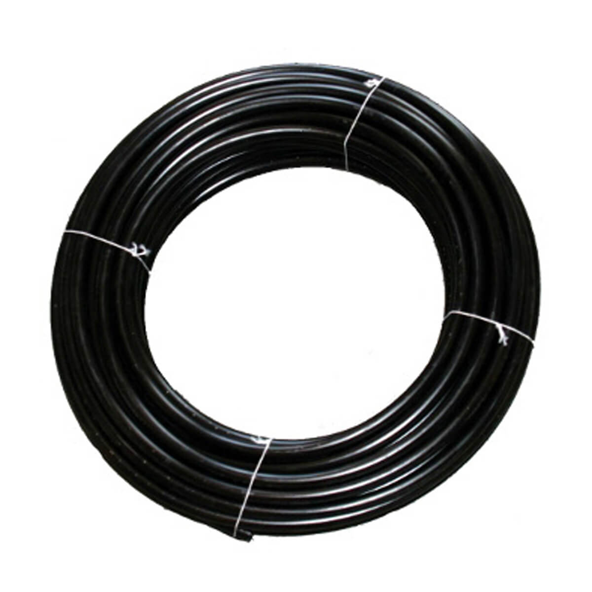 "1/2"" 100 ft. Airline Polytubing"