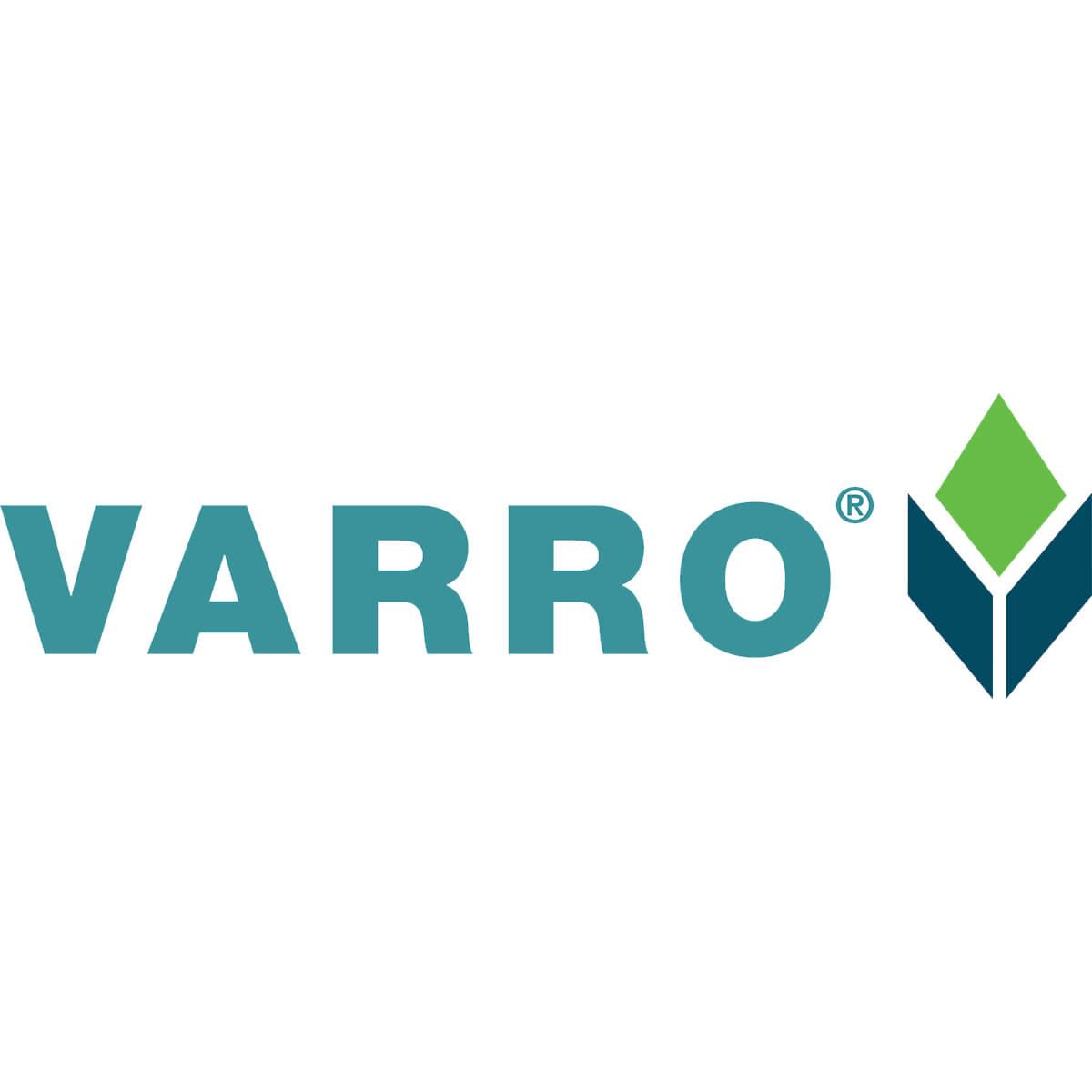 Varro® 8.1L