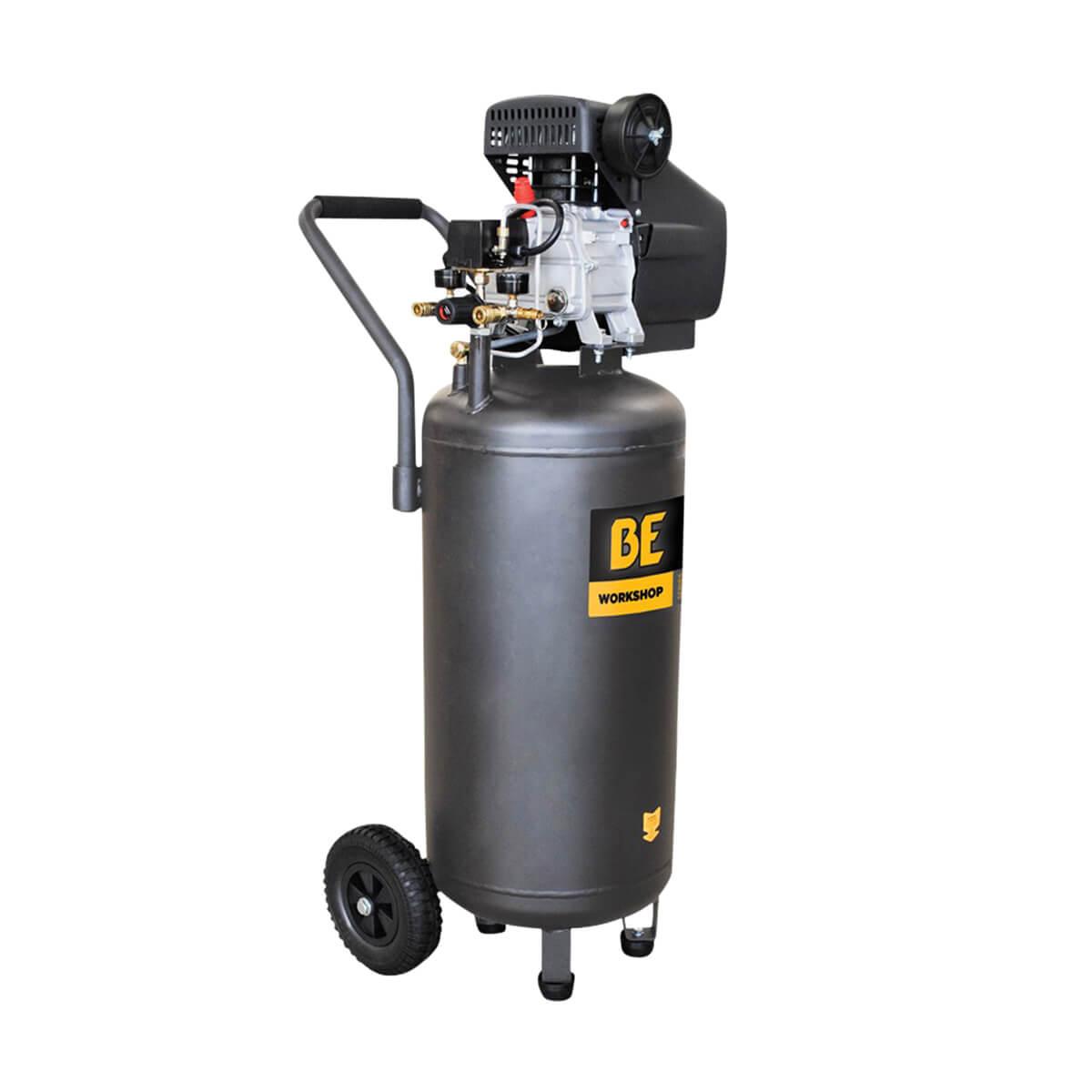 20 Gallon Vertical Compressor