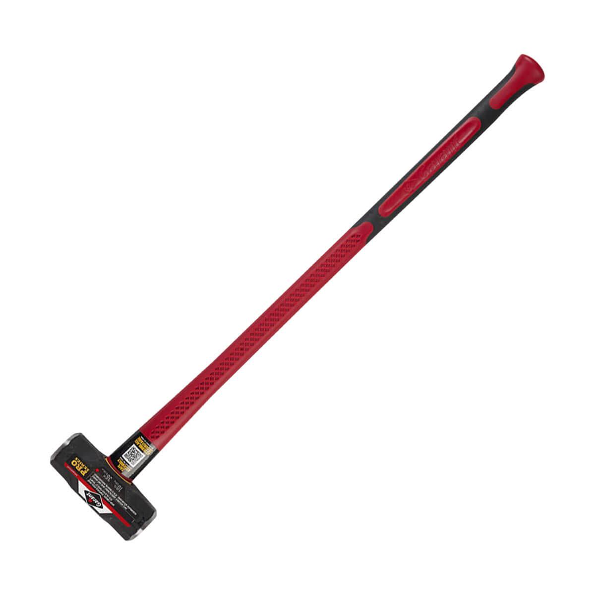 """Garant Sledge Hammer - 36"""" - 10 lb."""