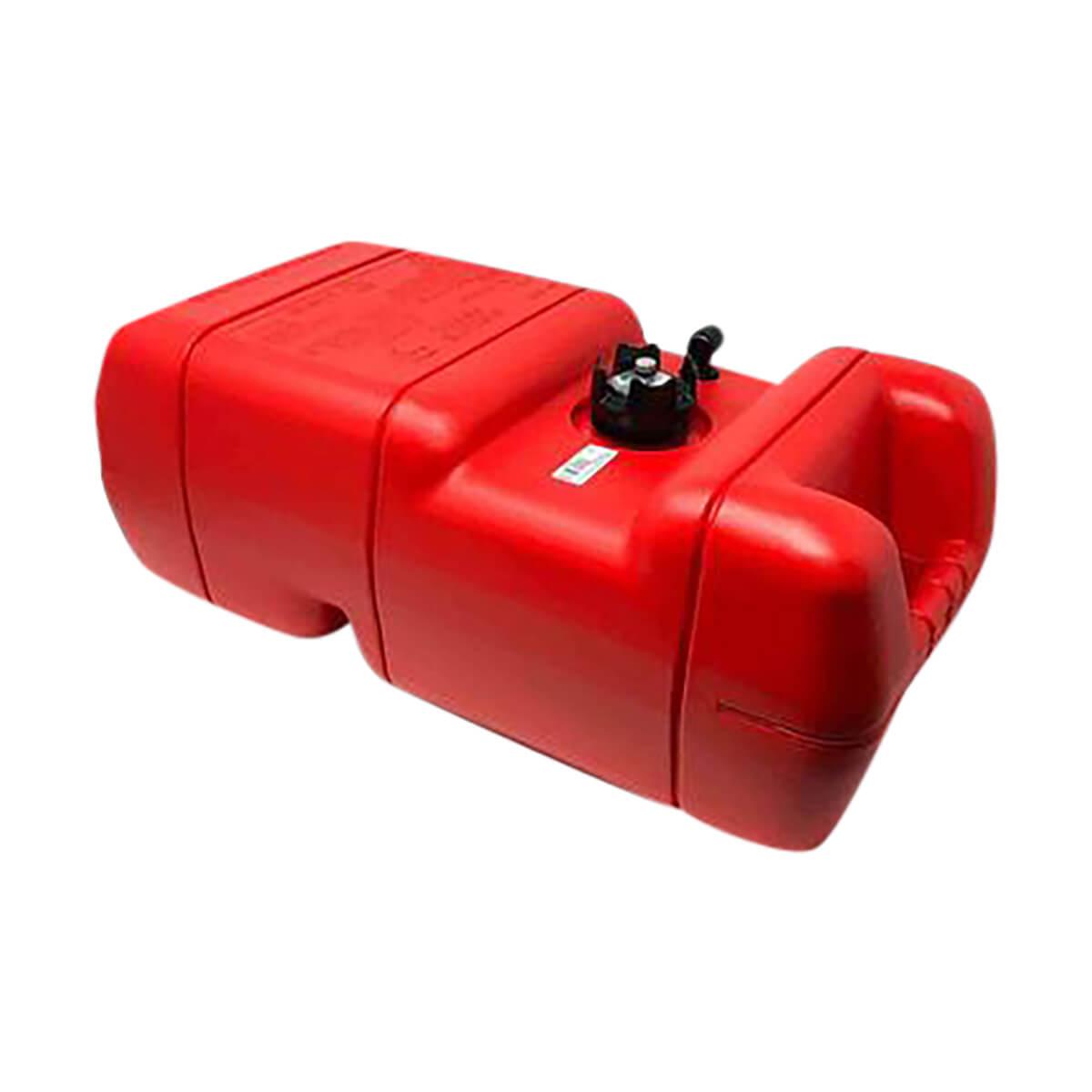 Kohler Fuel Tank Kit