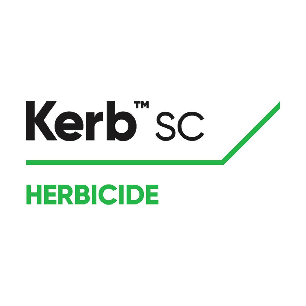 KERB SC - 10 L Jug