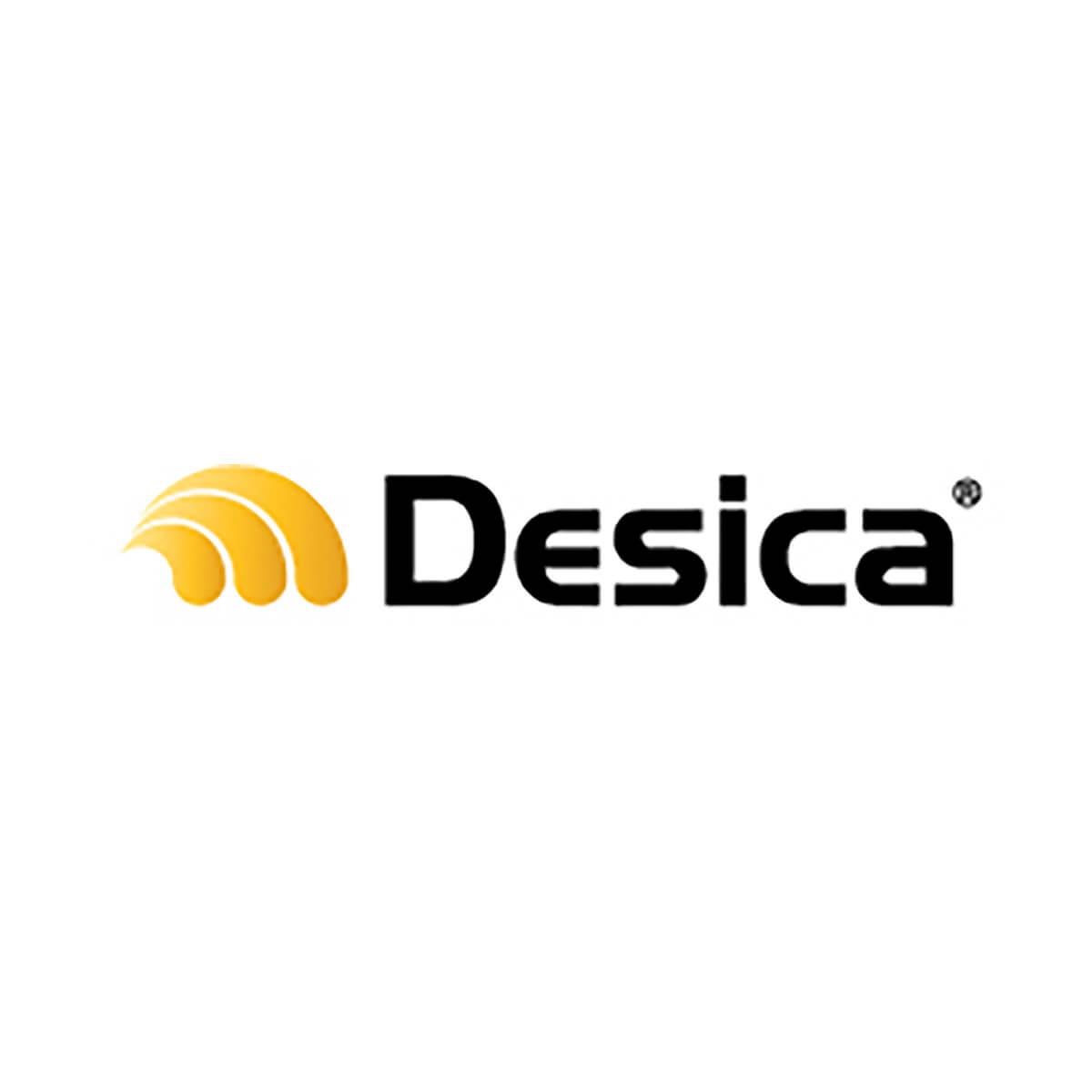 Desica - 115L Drum