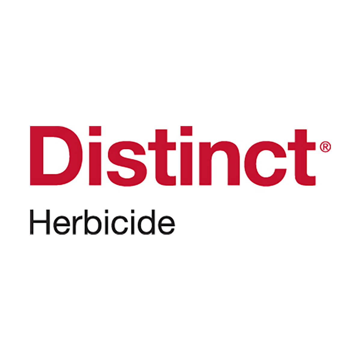 Distinct® Herbicide - 2.32 kg Jug