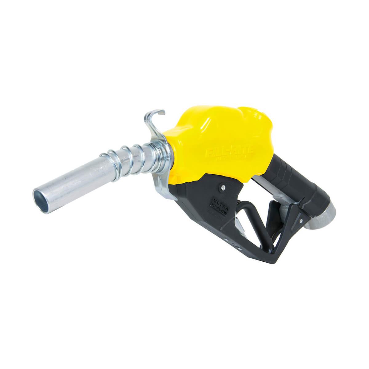 """1"""" Ultra Hi-Flow Nozzle"""