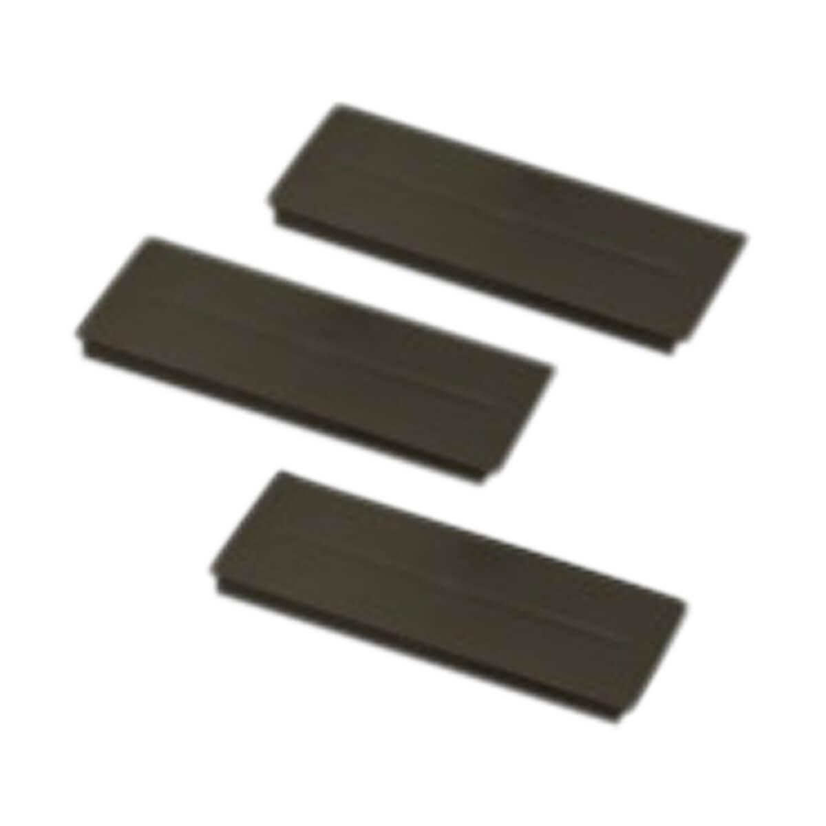 Plate Filler - 3 pack