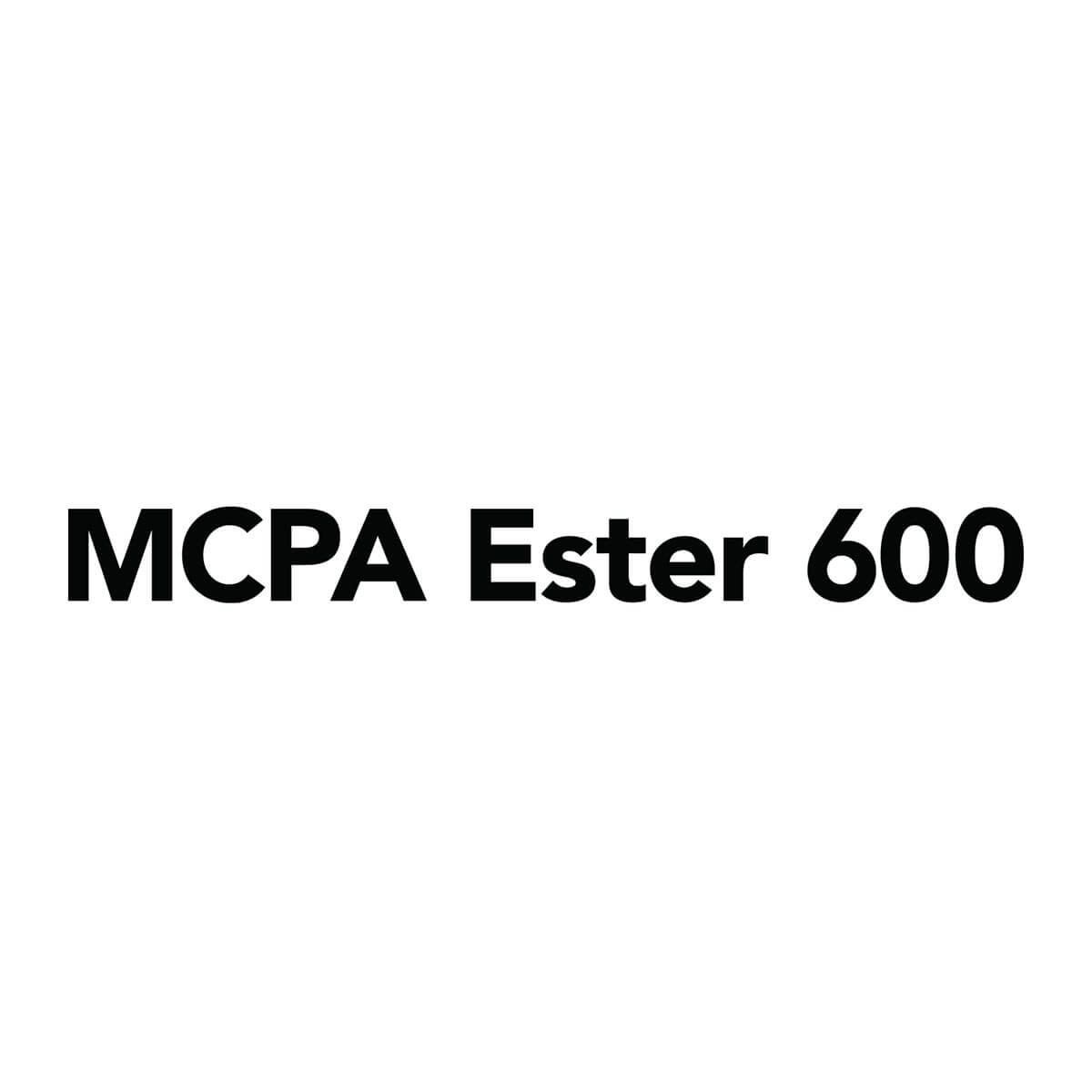 MCPA ESTER 600 115L