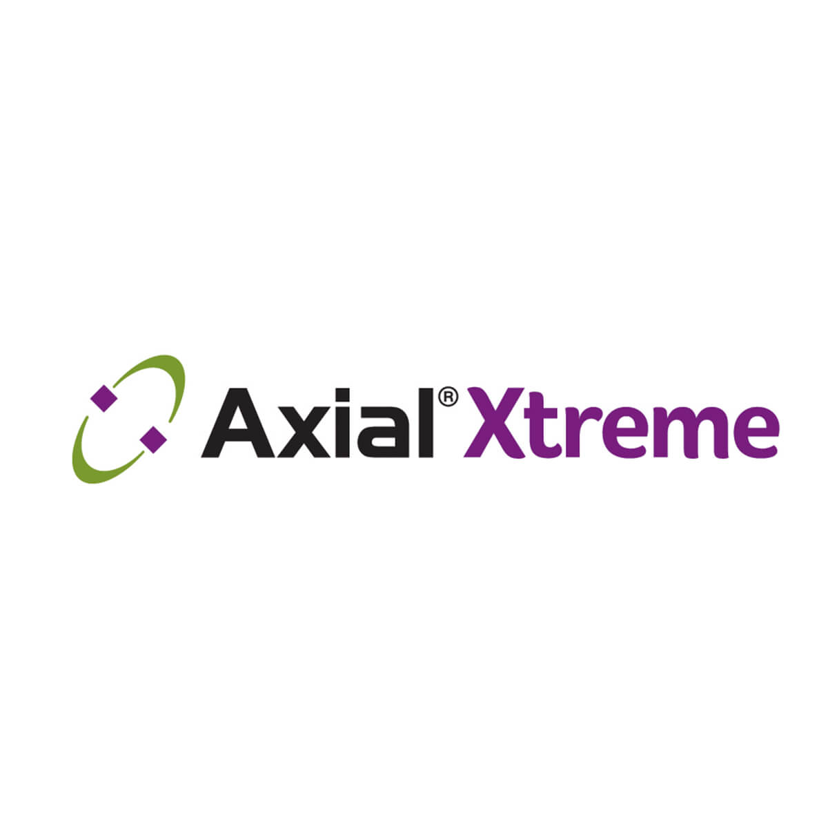 AXIAL XTREME 80L