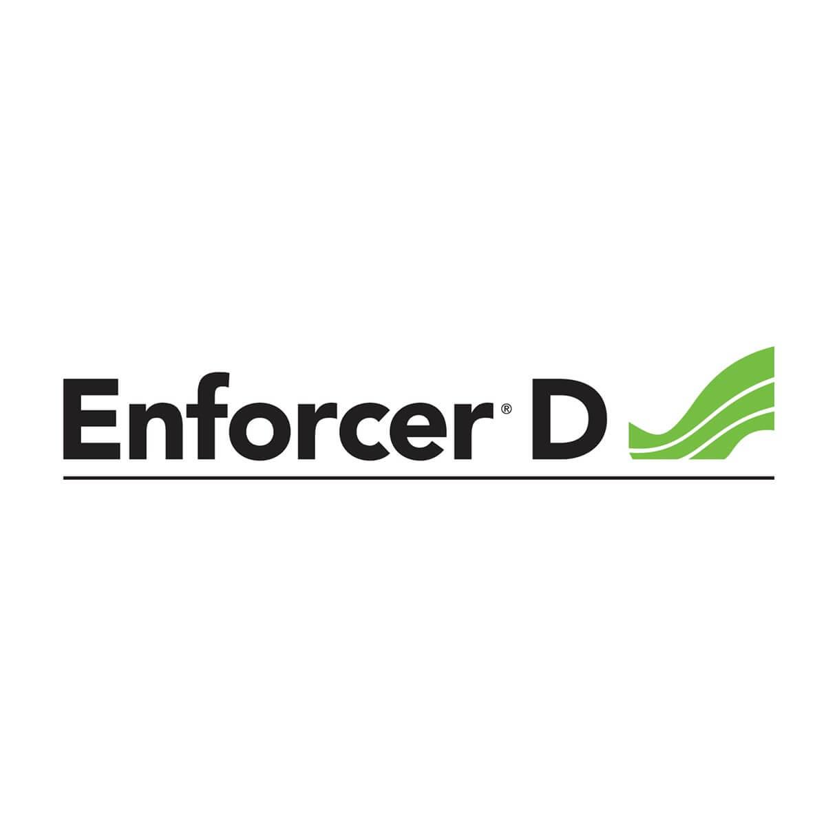 ENFORCER D 120L