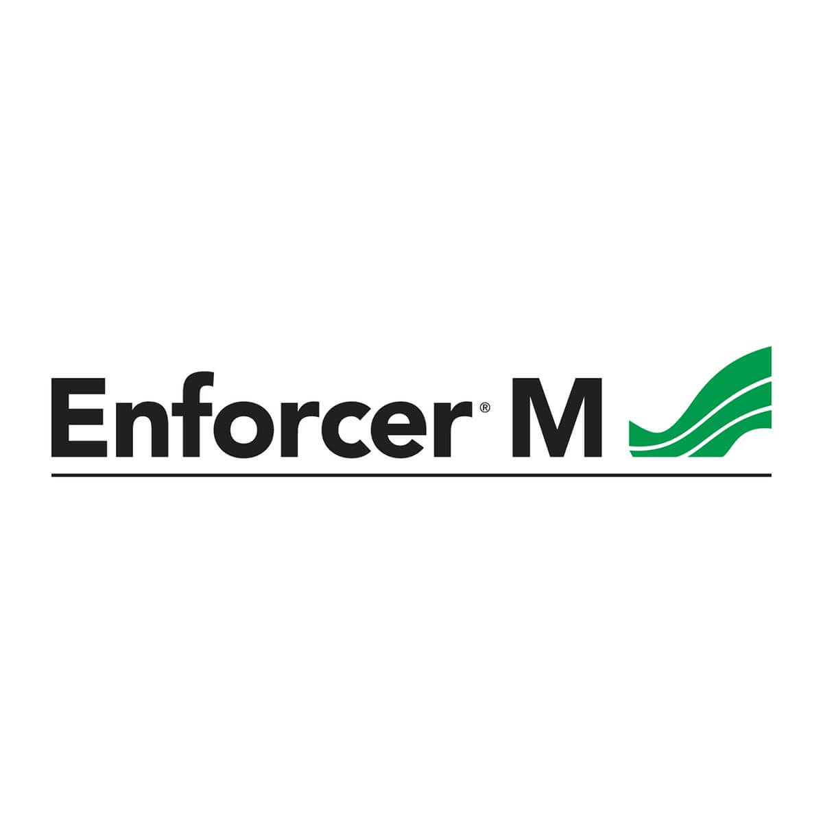 ENFORCER M 120L