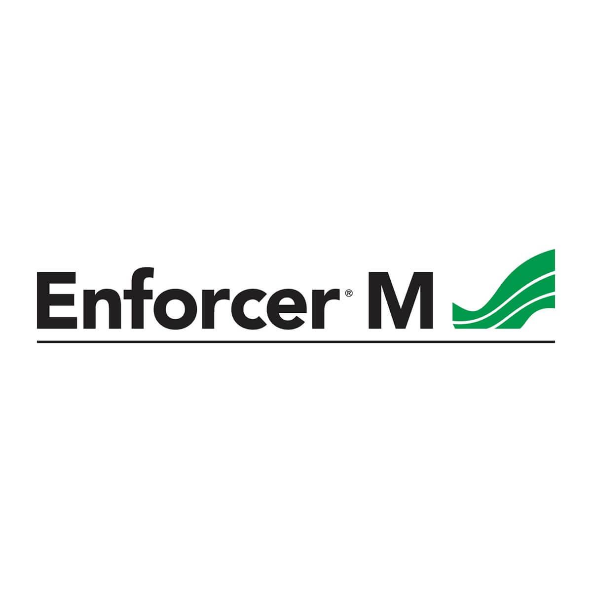 ENFORCER M 480L