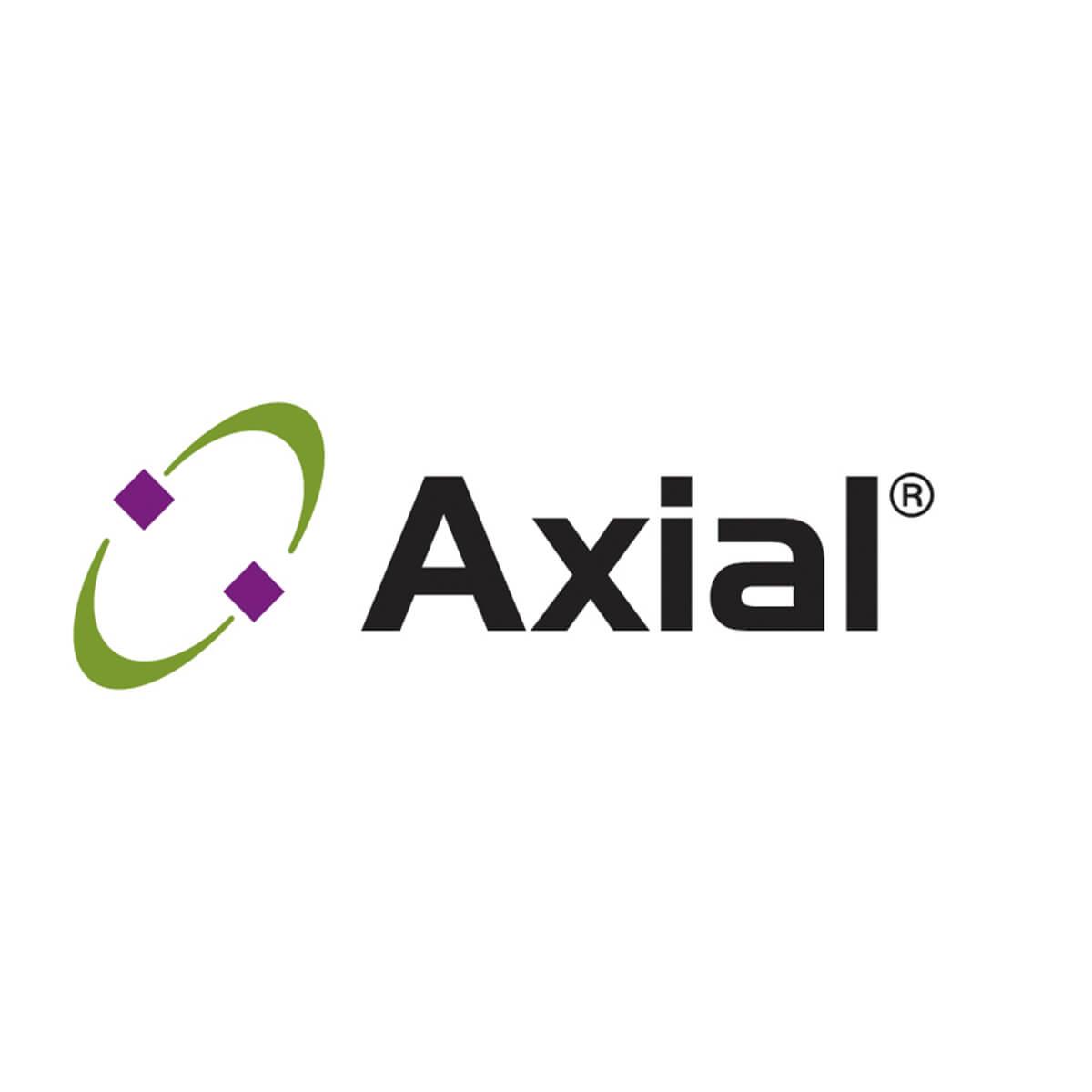 AXIAL BIA 80L