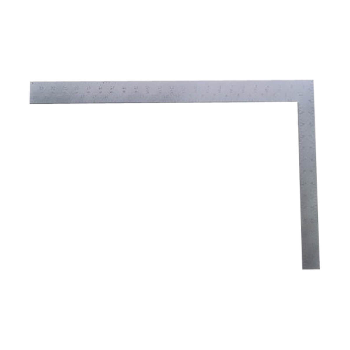 Stanley Steel Roofing Square - 24""