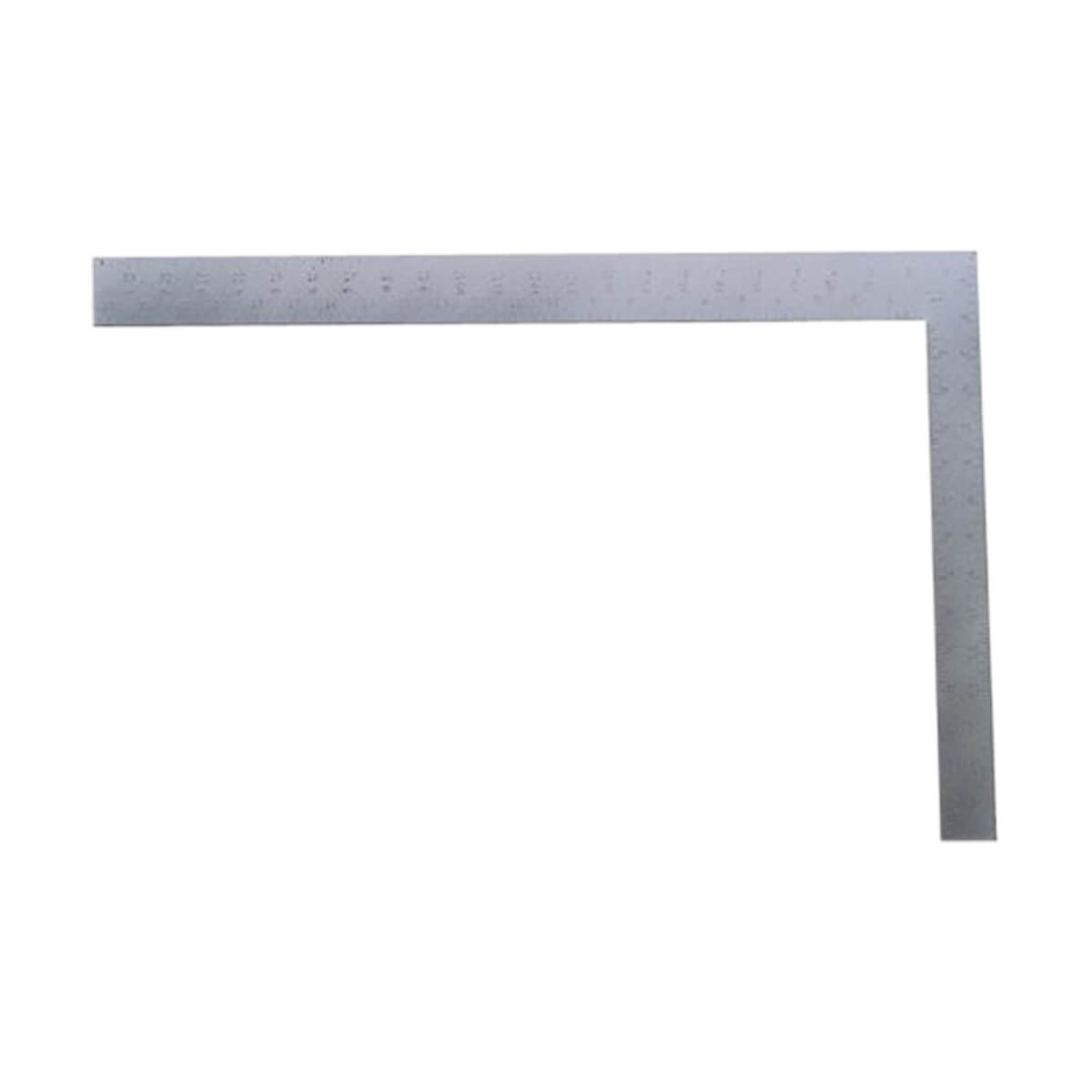 Stanley Steel Roofing Square - 12""