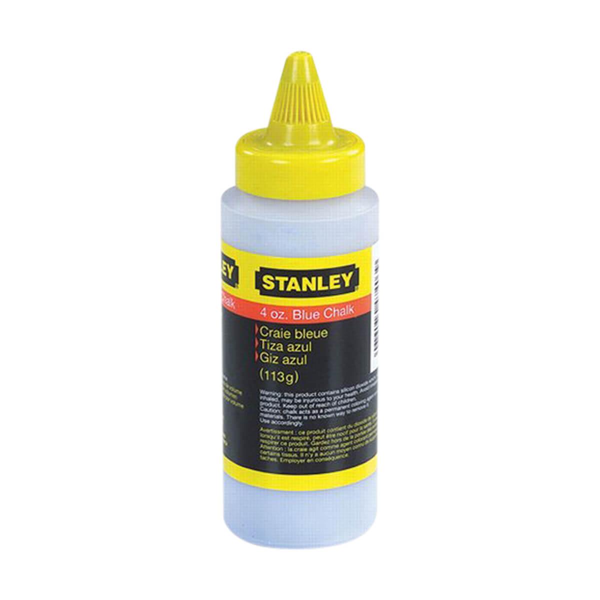 Stanley 8oz. Chalk Refill - Blue