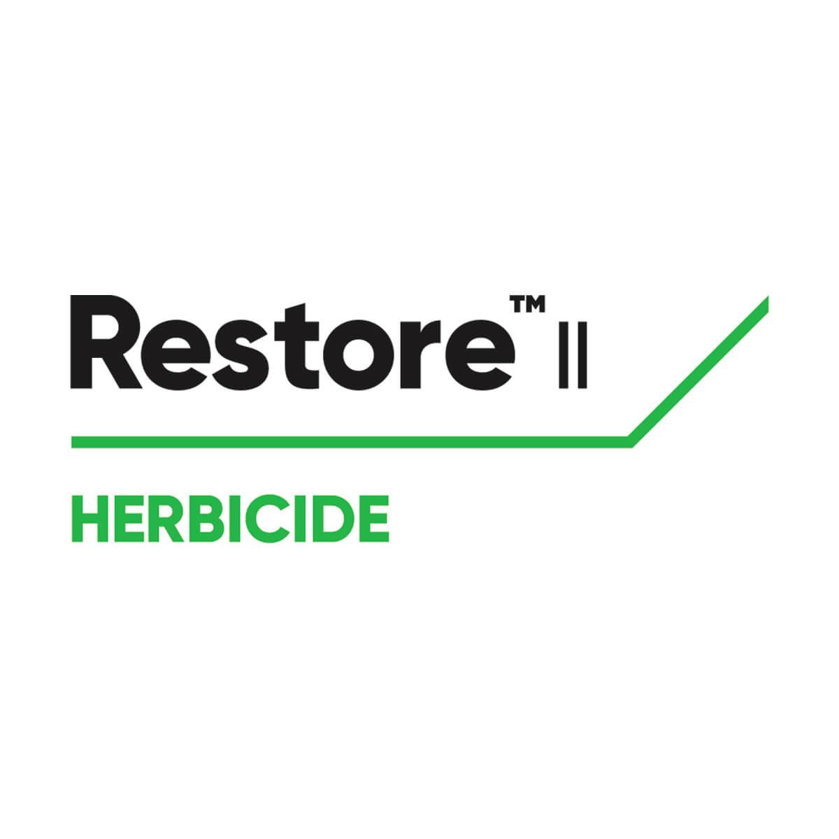 RESTORE II - 9.7 L Jug