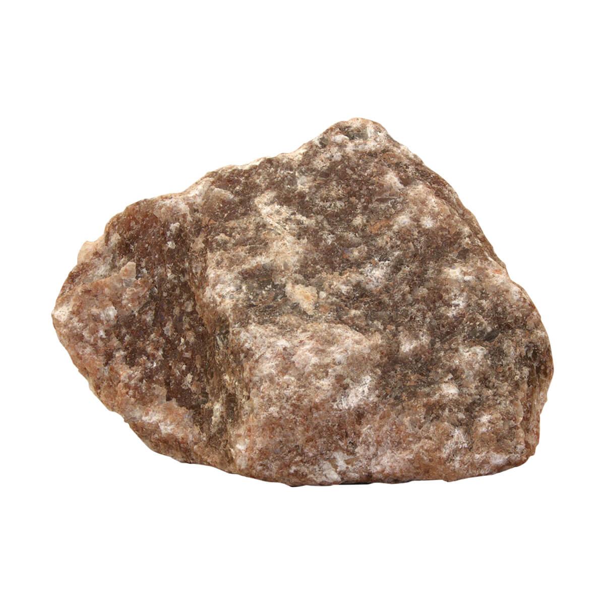 Redmond Rock - Rock on a Rope