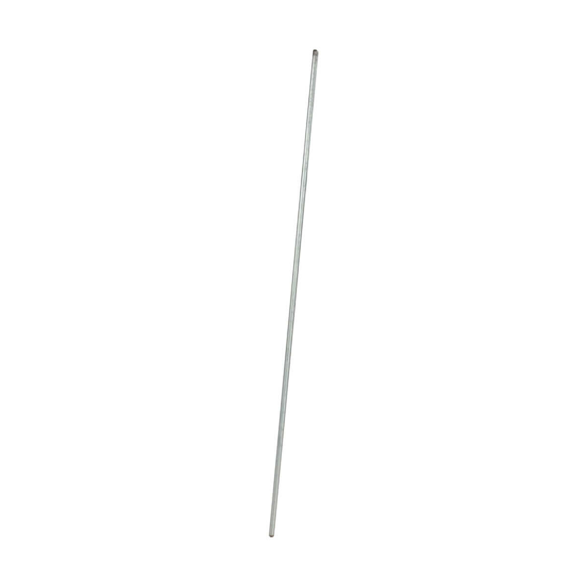 Gallagher Ground Stake - 6' (L)